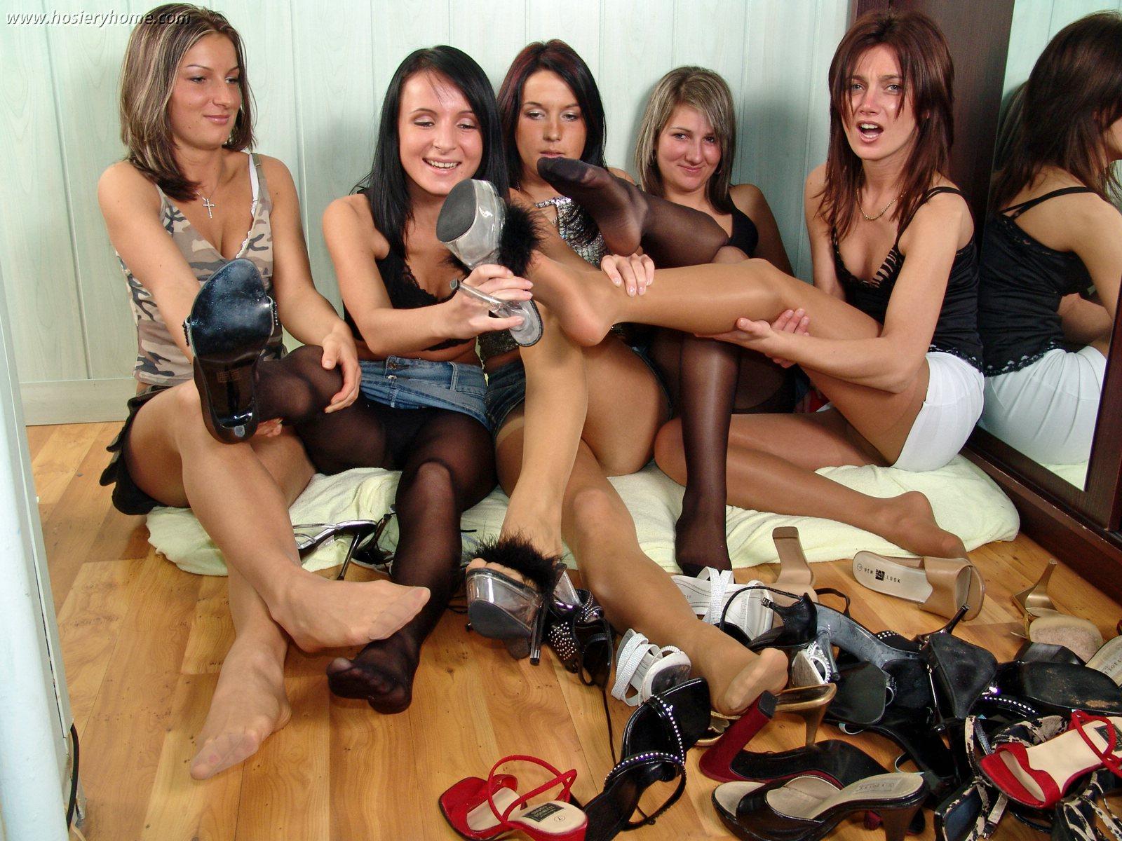 Русские девушки секс вечеринки, Русская секс вечеринка - подборка порно видео 8 фотография